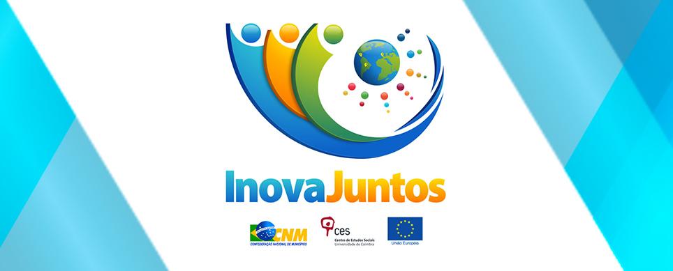 Oeiras selecionada para o projeto internacional 'Inova Juntos'