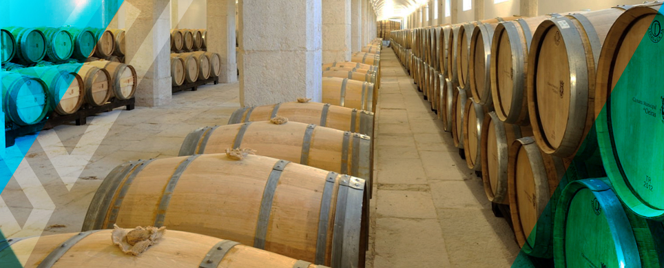 Município de Oeiras lança site dedicado ao vinho Villa Oeiras