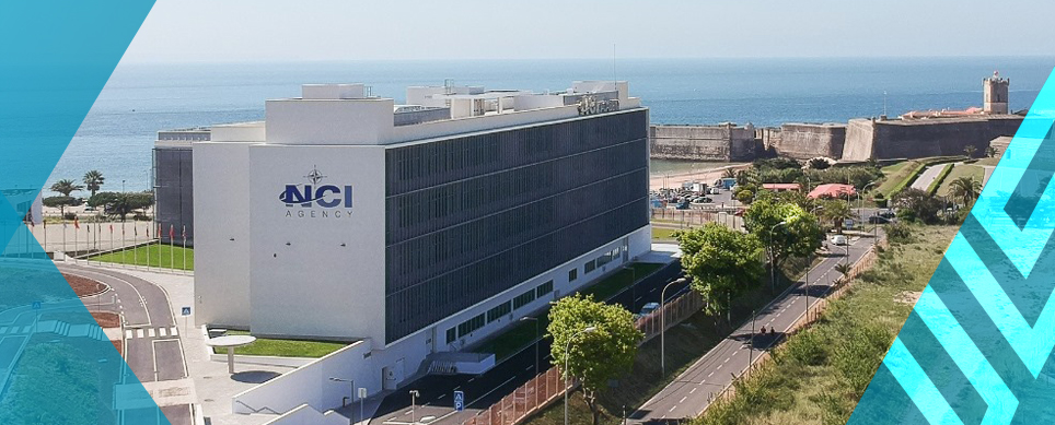 NATO Communications and Information Systems School opens in Oeiras