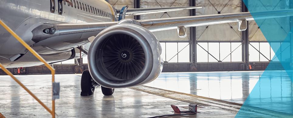 Atlântica aposta aeronáutica aviação