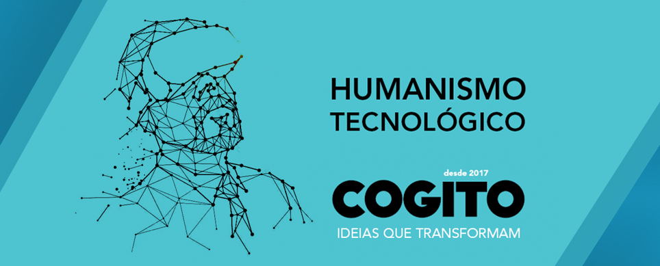 COGITO 2021: Humanismo Tecnológico