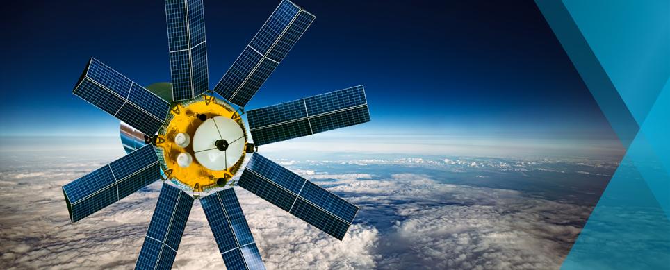 Oeiras acolhe o maior programa internacional de estudos espaciais