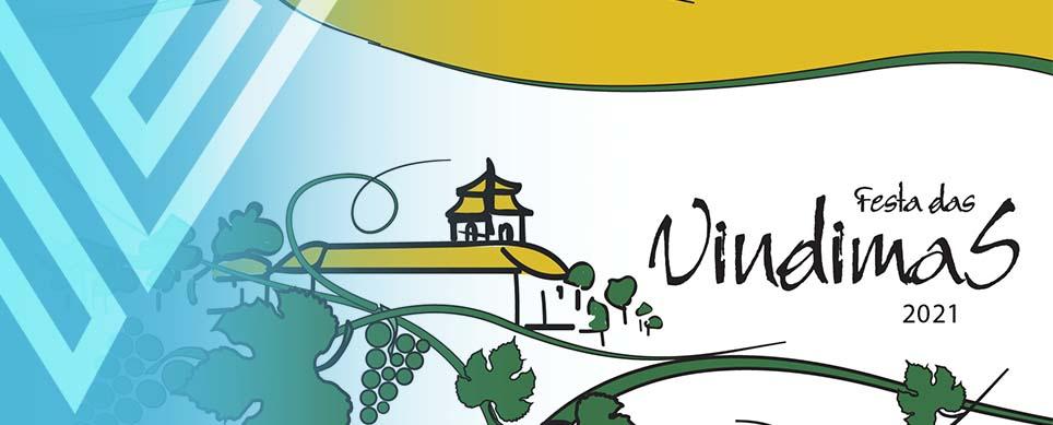 festa das vindimas de Oeiras