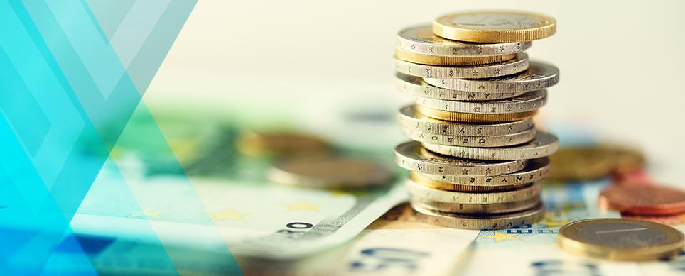 COVID-19: Oeiras anuncia alargamento do prazo para pagamento de rendas de  habitação municipal e de espaços comerciais