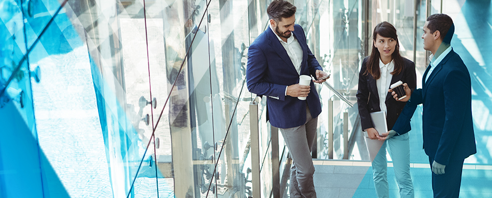 COVID-19: Como aceder à moratória nos créditos da sua empresa?