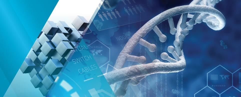 Oeiras investe 1,8 milhões de euros por ano na promoção da Ciência