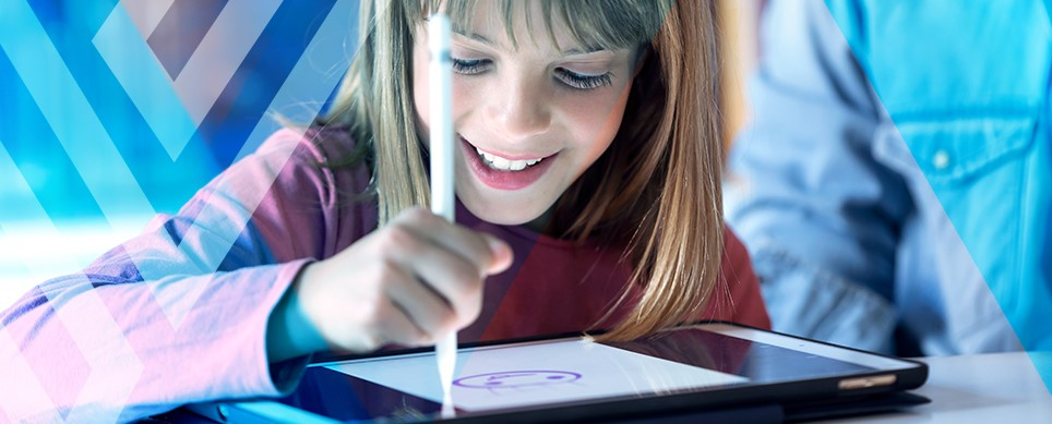 Regresso às aulas: Conheça as medidas implementadas em Oeiras para assegurar o ensino à distância