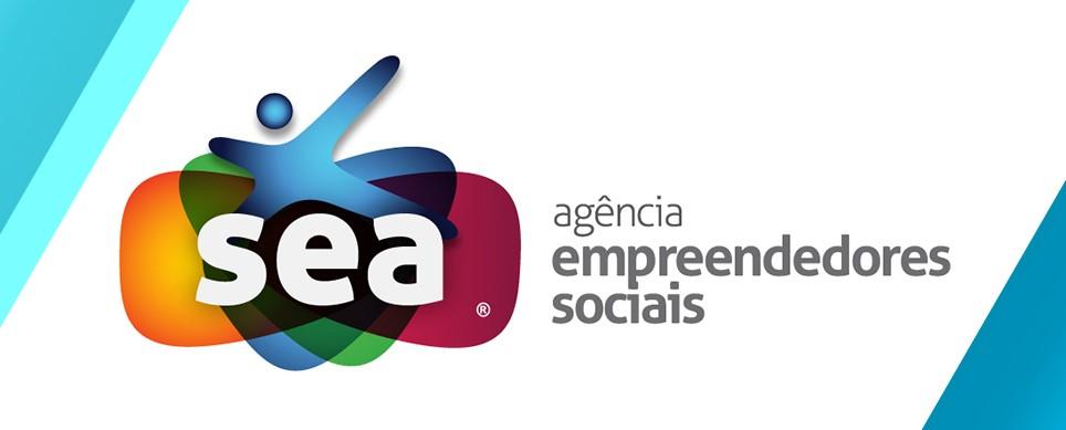 Fábrica do Empreendedor: Oeiras promove a empregabilidade e o empreendedorismo