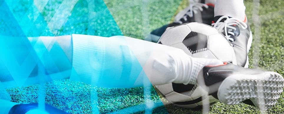 """Oeiras recebe a conferência: """"Futebol profissional e economia Pós-Covid 19"""""""
