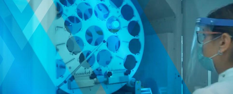 O papel do iBET – Instituto de Biotecnologia Experimental e Tecnológica à lupa