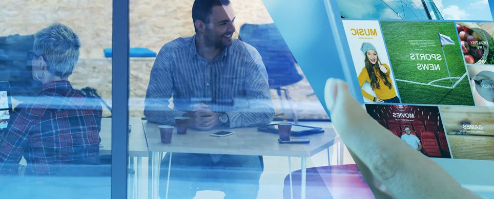 Entrepreneurship: How to turn an idea into a business