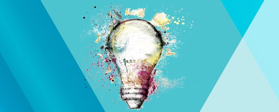 Cogito 2020: Oeiras faz festival das ideias e do conhecimento