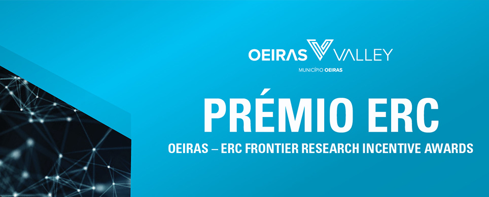 Six questions and answers regarding the Oeiras Awards – ERC Frontier Research Awards