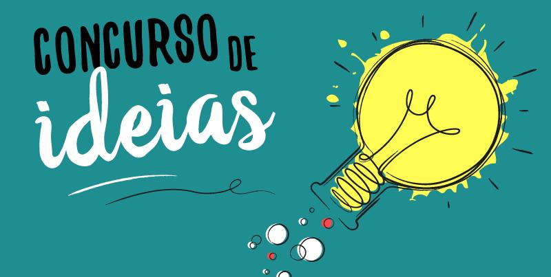 1º Concurso de Ideias: Como melhorar Oeiras através da Ciência?