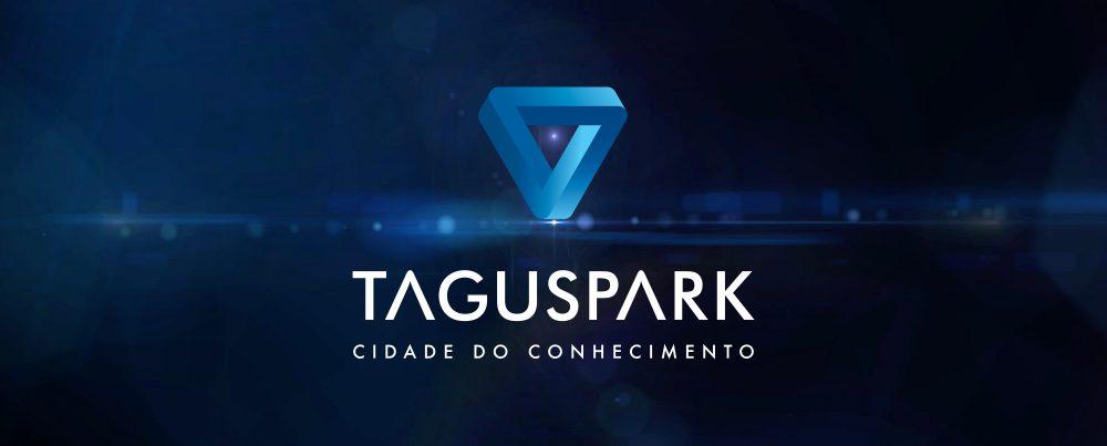 Taguspark vai passar a chamar-se Cidade do Conhecimento