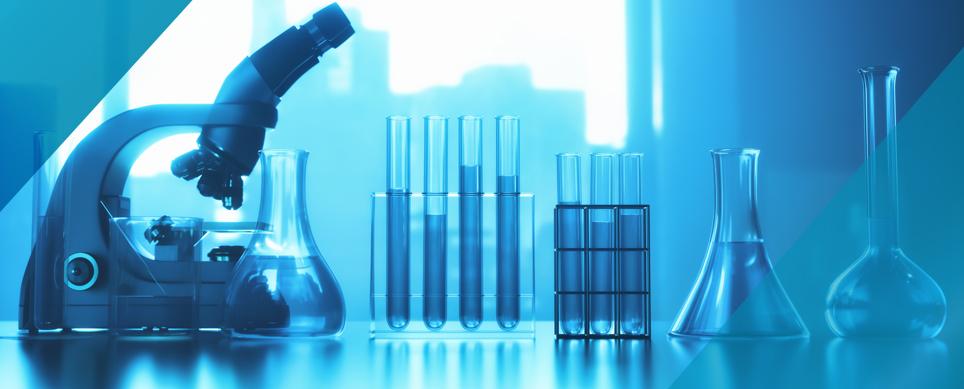 IGC e ITQB-NOVA estudam vacina oral contra a Covid-19